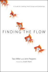 flow_cover2