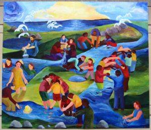 interfaith-mural