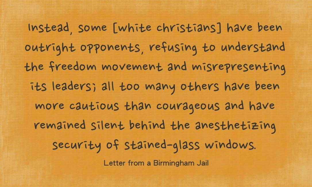 birmingham jail quote 3
