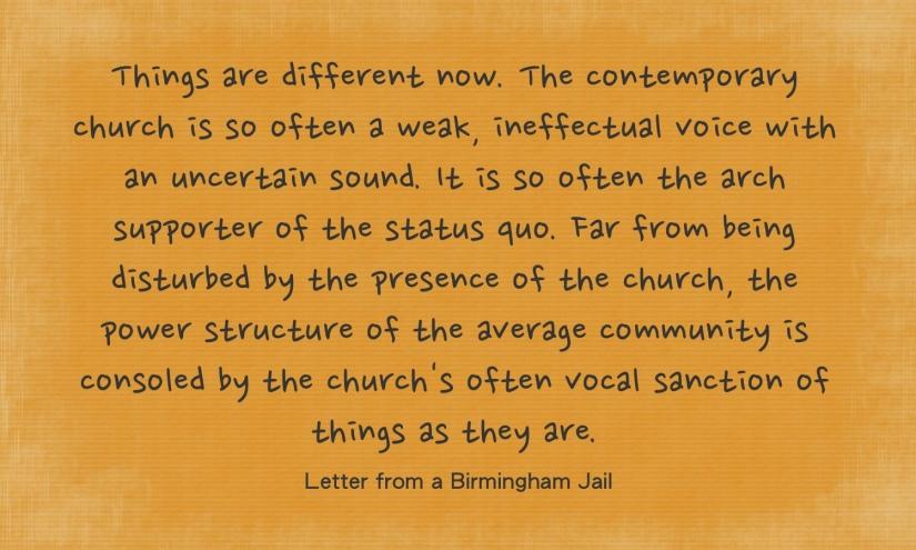 birmingham jail quote 4
