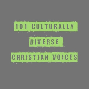 101 culturally diverse voices sq