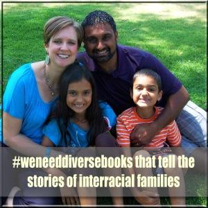 weneeddiversebooks_edited-1